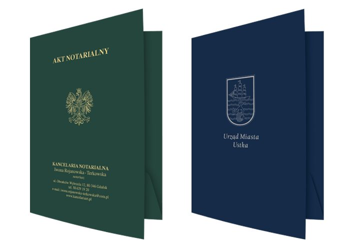 teczka-kartonowa-dla-kancelarii-notarialnej